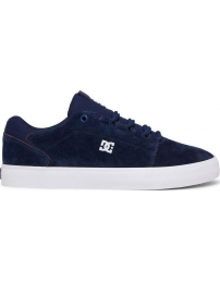 Dc sports shoes hyof s