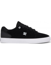 Dc sports shoes hyof