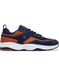 Dc sports shoes e.tribeka se