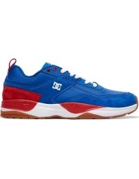 Dc sports shoes e. tribeka