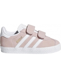 Adidas sports shoes gazelle cf inf