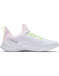 Nike sports shoes lunar hayward jr