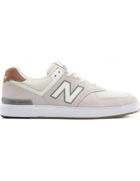 New balance tênis am574
