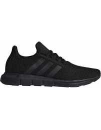 Adidas tênis swift run