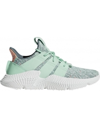 Adidas sports shoes prophere w