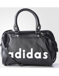 Adidas bolso speed deluxe w