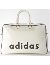 Adidas bag reedition fb archive w