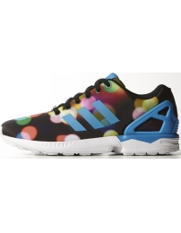 Adidas tênis zx flux