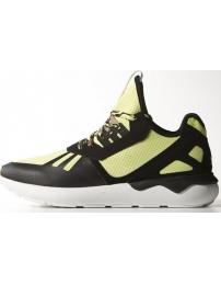 Adidas sapatilha tubular runner
