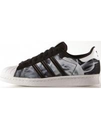 Adidas sapatilha superstar 80s rita ora w