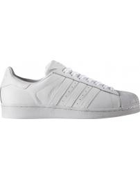 Adidas sapatilha superstar foundation