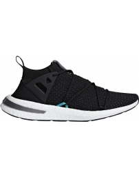 Adidas sapatilha arkyn primeknit w