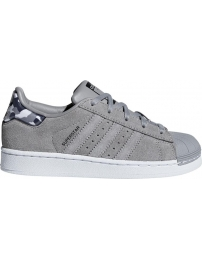 Adidas sports shoes superstar c