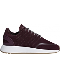 Adidas sports shoes n-5923 jr
