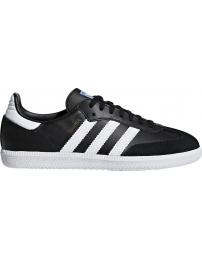 Adidas sapatilha samba og jr