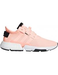 Adidas sports shoes pod s3.1 w