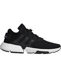 Adidas tênis pod s3.1 w