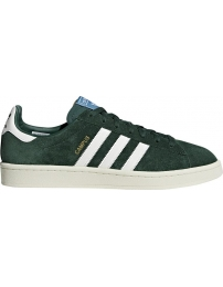 Adidas sports shoes campus