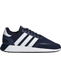 Adidas tênis n-5923