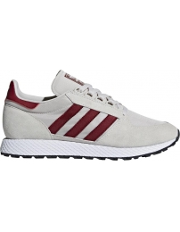 Adidas zapatilla forest grove