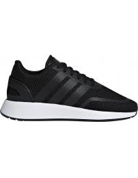 Adidas sapatilha n-5923 jr