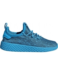 Adidas sports shoes pharrell williams hu inf
