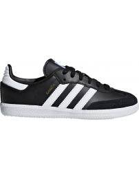 Adidas sapatilha samba og c