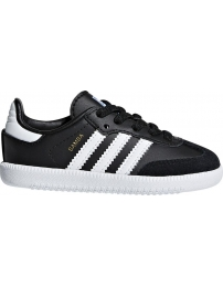Adidas sapatilha samba og inf