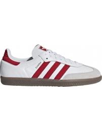 Adidas sapatilha samba og