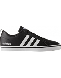 Adidas sports shoes vs pace