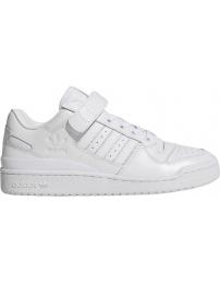 Adidas tênis forum lo refined