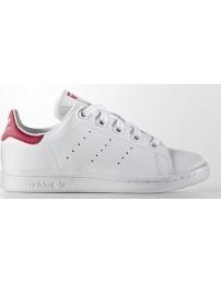 Adidas stan smith el c