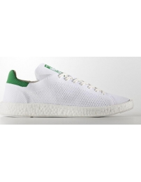 Adidas sapatilha stan smith primeknit