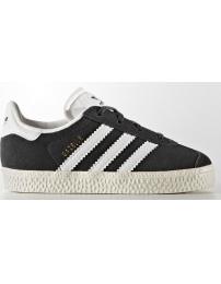 Adidas sapatilha gazelle inf