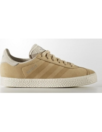 Adidas sapatilha gazelle fashion c