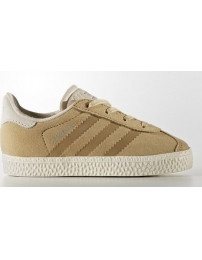 Adidas tênis gazelle fashion inf