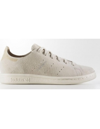 Adidas tênis stan smith fashion j
