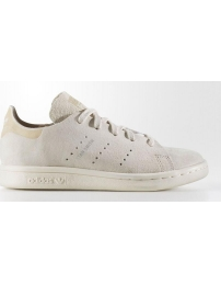 Adidas tênis stan smith fashion c