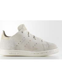 Adidas tênis stan smith fashion inf
