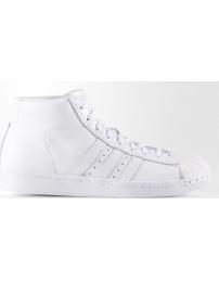 Adidas tênis promodel w