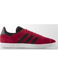 Adidas sapatilha gazelle