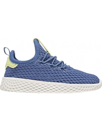 Adidas tênis pharrell williams tennis hu inf