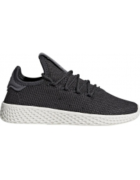 Adidas sapatilha pharell williams tennis hu c