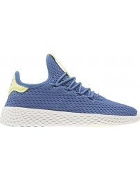 Adidas tênis pharrell williams tennis hu c