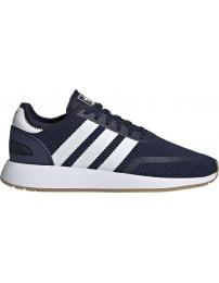 Adidas zapatilla n-5923