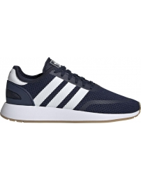 Adidas sapatilha n-5923