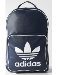 Adidas bolso airliner classic