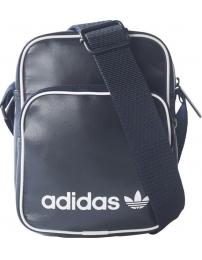 Adidas organizer mini vintage