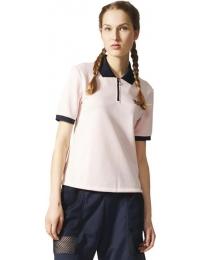 Adidas camiseta deportiva osaka w