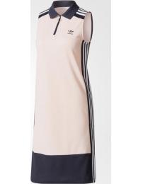 Adidas vestido osaka